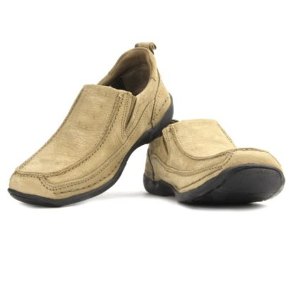 Elevator Shoes Online