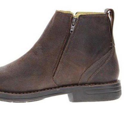 Best Price Men Shoes