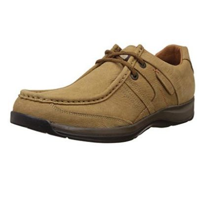 Elevated Shoes For Men