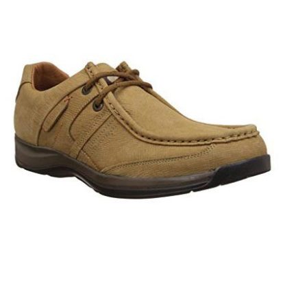 Height Increase Shoes For Men