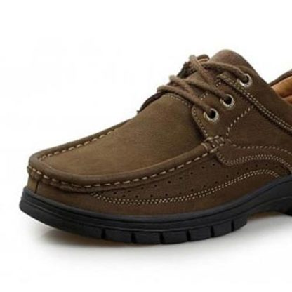 Taller Casual Shoes
