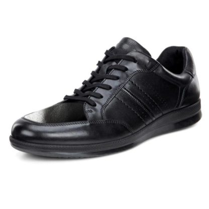 Buy Casual Elevator Shoes