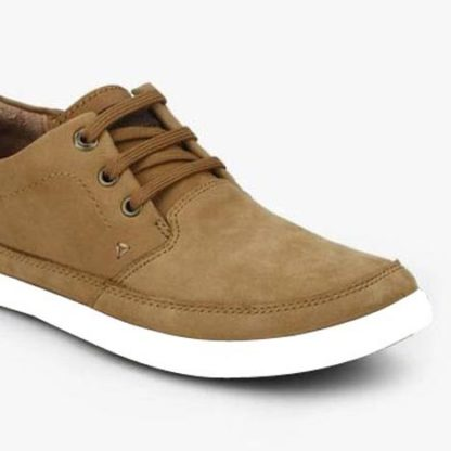 Elevator Casual Shoes