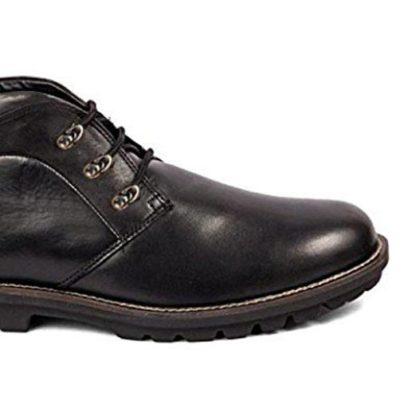 Tallmen Heel Shoes
