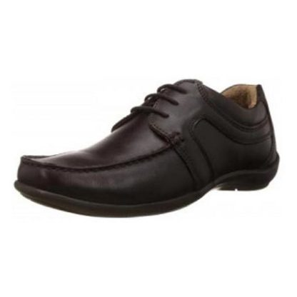 Elevator Casual Shoes Men