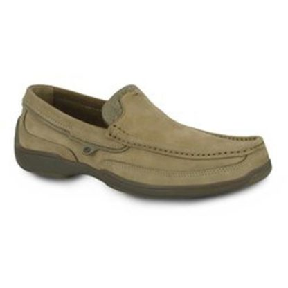 Casual Mens Shoes