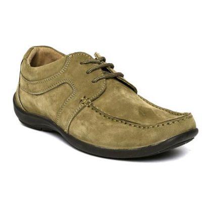 Elevator Shoes Men