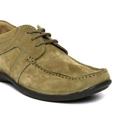 Dress Elevator Shoes