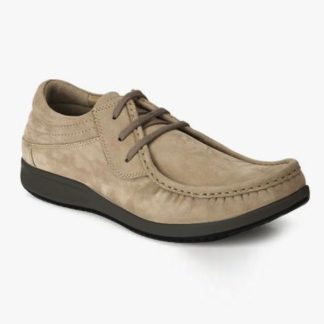Quality Elevator Shoes Shoes