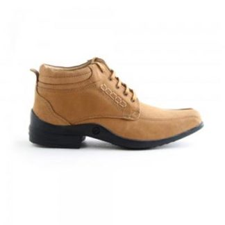 Taller Shoes For Men