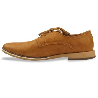 Online Shoe Shop