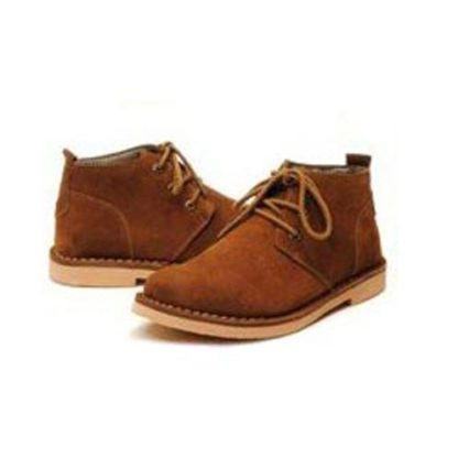 Elevator Casual Shoes For Men