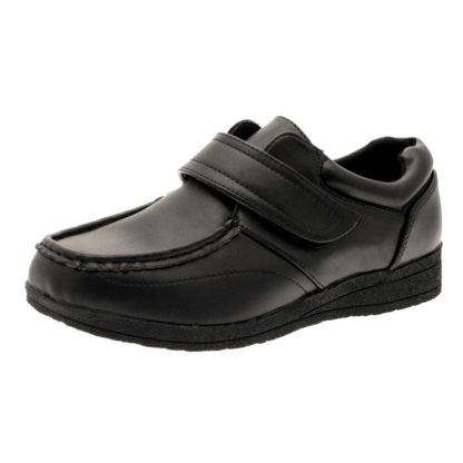 Height Increasing Casual Shoes