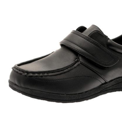 Height Increasing Men Casual Shoes