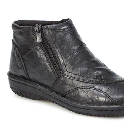 Elevator Unisex Shoes