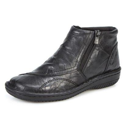 Unisex Elevator Shoes
