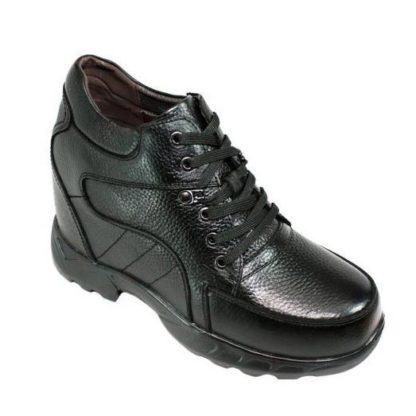 taller heels shoes