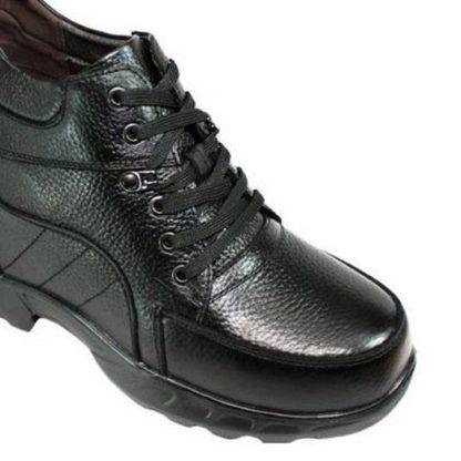 Taller Heel Shoes