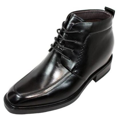 Height Increase Shoes