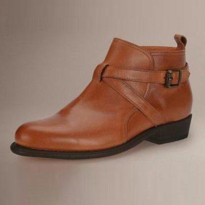 Tallmen Elevator Boots