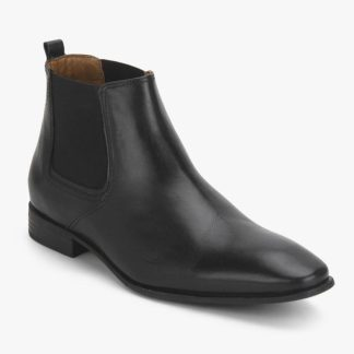 height increasing mens boots