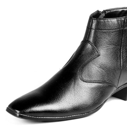 Mens Tall Shoes