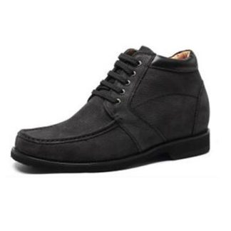 Tall Men Heel Shoes