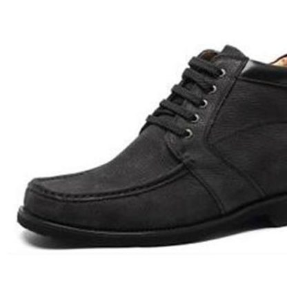 Tall Men Boots