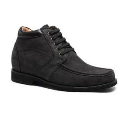 Tall Men Heel Shoes