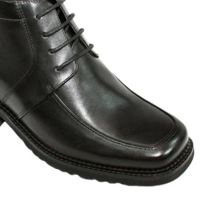High Ankle Shoes