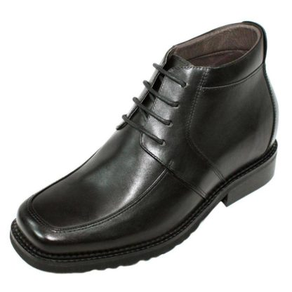 Height Increase Boots