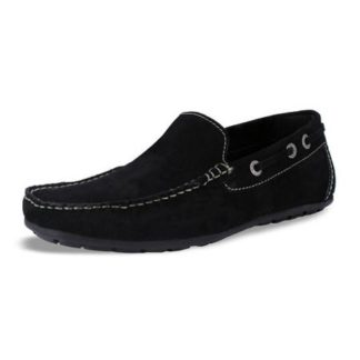 Tall Men Height Increasing Loafers