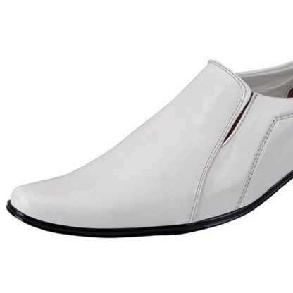 Heels Shoes For Men