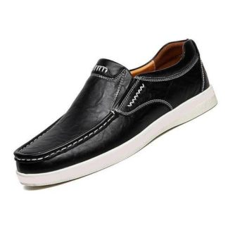 Tall Men Loafers