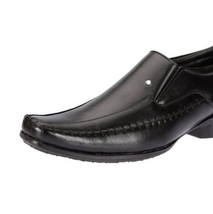 High Quality Elevated Shoes