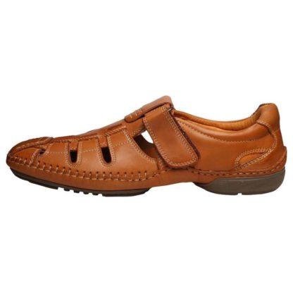 Unique Height Increase Sandals