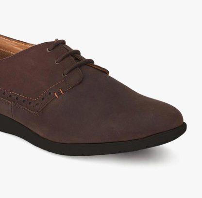 Get Taller Shoes