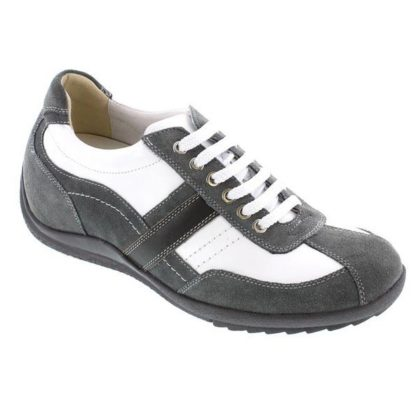 Elevator Sports Shoes