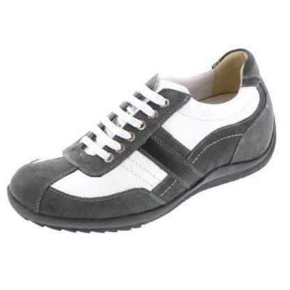 Buy Cheap Elevator Sneakers