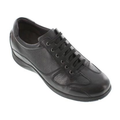 Height Increase Sports Shoes