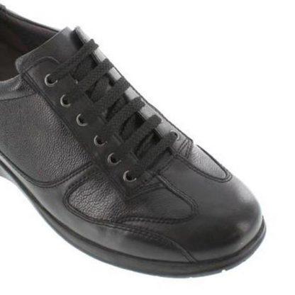 Height Increasing Sneakers