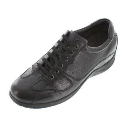 Elevator Sports Shoes Men