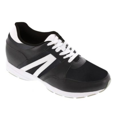 Height Increasing Sports Shoes