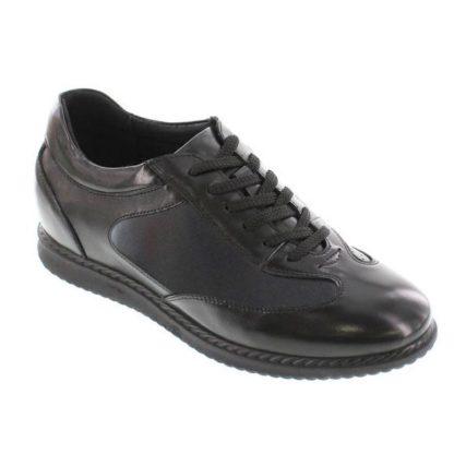Men Height Increasing Sneakers