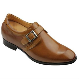 Tallmen Heel Shoes