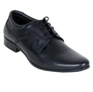 Height Increasing Shoes For Man