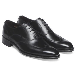 Formal Elevator Shoes