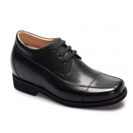 34712ff59 ... Elevator Formal Shoes Men – Height Increasing Formal Shoes. Sale! 🔍. ♥  Add to Wishlist loading