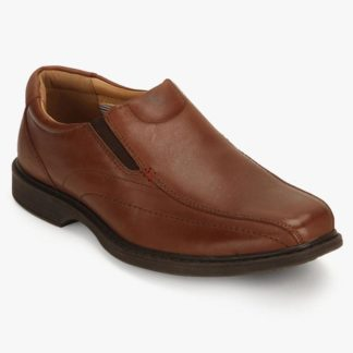 Mens Height Increasing Elevator Shoes