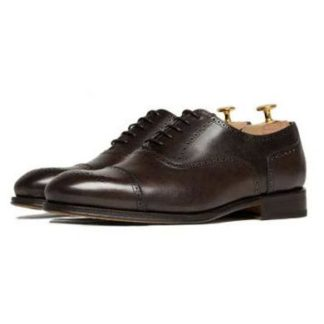 Mens Height Increasing Shoes